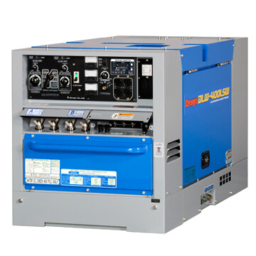 denyo-welding-diesel